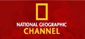 logo_ngc2.jpg
