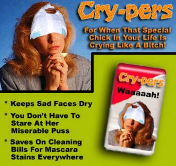 crypers3.jpg