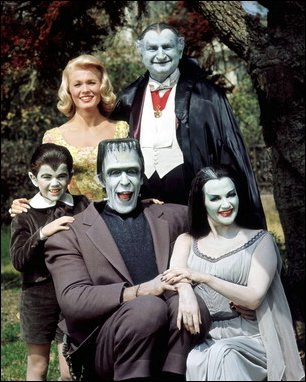 munsters1.jpg