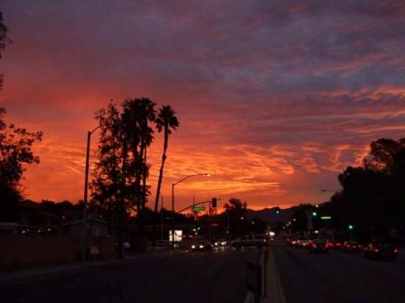 sunrise-tequila-style1.jpg