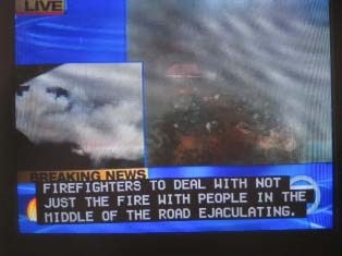 fires1.jpg