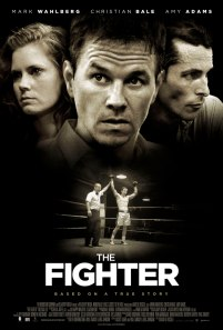 the-fighter-movie-poster1